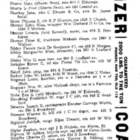 Decatur_city_directory_1906_601-650.pdf
