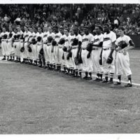 RC124-Decatur Commodores opening day 5-2-1954002.jpg