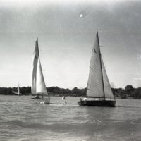 LD59-Lake_Decatur_Sail_Boats_Yacht_Racing_8-25-1946_0045.jpg