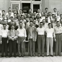 AF942-WWII_Macon County Draftees, WWII, 7-9-1943.jpg