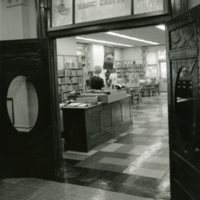 LB9-DECATUR_PL-36, MAGIC_CARPET_ROOM, CHILDREN'S_DEPT,CARNEGIE_BLDG, 12-14-1970040.jpg