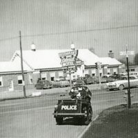BS332-Colonial_Motel-1954-1955.jpg