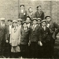 BS317-REVIEW_CARRIERS, C1917, AT STATE FAIR.jpg