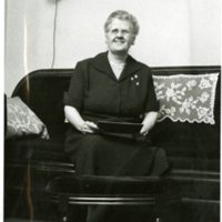 SC350-Allin, Eugenia - First Librarian 1955 Photo009.jpg