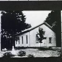 CH85-PRESBYTERIAN CHURCH_NORTH FORK_EARLY.jpg
