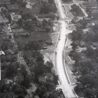 ST891-W_Decatur_St_Greenwood_Area_8-18-1961_165.jpg