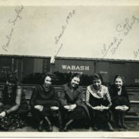 RF228-Mabel+friends-Wabash240.jpg