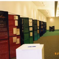 LB300-Abe Lincoln Traveling Exhibit002.jpg