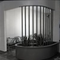 HS73-St_Vincents_Hospital_12-21-1954_082.jpg