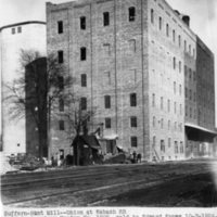 BS299-SUFFERN-HUNT MILL_UNION_WABASH_1919.jpg