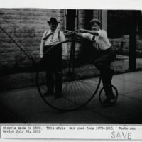 RC6-bicycle-7-24-1910_001.jpg