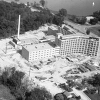 HS130-St_Marys_Hospital_Lakeshore_Dr_Under_Construction_6-28-1960_20190611_0101.jpg