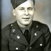 AF281-WWII_GOODMAN, WILLIAM E, 1-2-1942.jpg