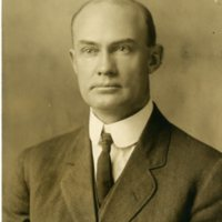 BIO438-WALLENDER_WILLIAM_A-1, 7-4-1913.jpg