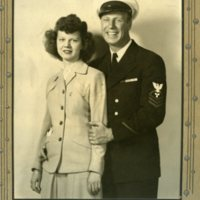 BF96-Navy_couple098.jpg
