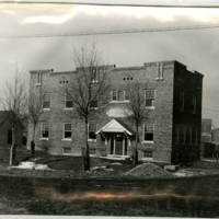 BS67-decatur_bridge_co-new_office_building_1911.jpg