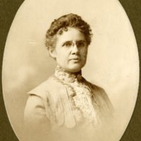 BIO354-SHELLABARGER-MRS_D_S, (ANNA E), 1-1901.jpg