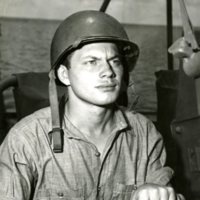 AF418-WWII_JOHNSON, KENNETH D, 6-8-1945.jpg