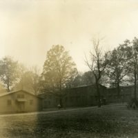 SC359-SATC barracks at James Millikin University011.jpg
