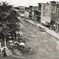 PK46-South Park st at Central Park looking east from Water st circa 1870s134.jpg