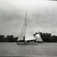 LD56-Lake_Decatur_Sail_Boats_Yacht_Racing_8-25-1946_0040.jpg