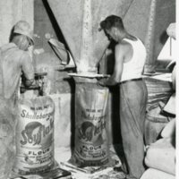 BS233-Shellabarger_Mills-Bags and Workers.jpg
