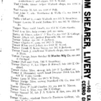 Decatur_city_directory_1906_651-700.pdf