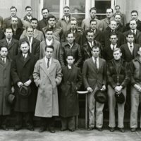 AF896-WWII_Macon County Draftees, WWII, 12-21-1942A.jpg