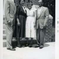 BF38-unknown_people_church_steps-1955_038.jpg