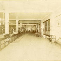 LB619-POWERS_BUILDING, FIFTH_FLOOR, C1897-1903071.jpg
