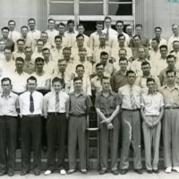 AF947-WWII_Macon County Draftees, WWII, 8-3-1943.jpg