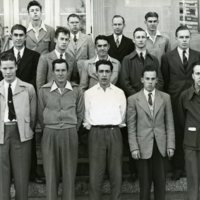 AF958-WWII_Macon County Draftees, WWII, 10-5-1943.jpg