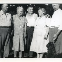 BF194-Mr+Mrs_William_Besalke+unknown_people197.jpg
