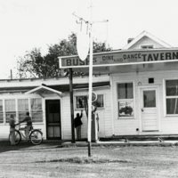BS72-BUSH'S_TAVERN-2775_E_William.jpg
