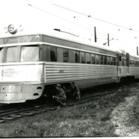 RR89-ITS_streamlined_combine_CityofDecatur_10-21-1948_018.jpg