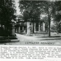 HO79-357_W_DECATUR_ST, POWERS_JARVIS_MANSION.jpg