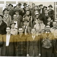 AF843-WWII_Macon County Draftees, WWII, 11-15-1941.jpg