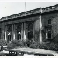 BD38-Post_Office_10-18-1935.jpg