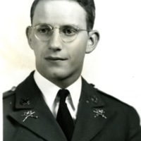 AF611-WWII_ROTH, WILLIAM, 9-16-1941.jpg