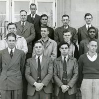 AF962-WWII_Macon County Draftees, WWII, 11-2-1943.jpg