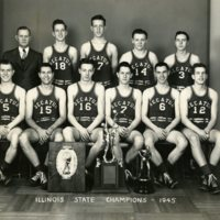 SC275-State Champs 1945~038.jpg