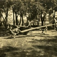 PK172-Children Playing at Park_No date_099.jpg