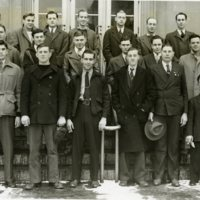 AF903-WWII_Macon County Draftees, WWII, 1-9-1943A.jpg