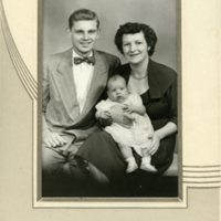 BF93-unknown_family095.jpg