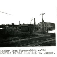 BS134-LEADER IRON WORKS -2100 N JASPER.jpg