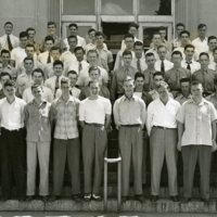 AF937-WWII_Macon County Draftees, WWII, 6-23-1943A.jpg
