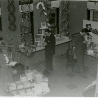 LB35-DECATUR PL-14, FIRST_BOOK_FAIR, NOVEMBER, 1951015.jpg