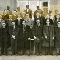 AF918-WWII_Macon County Draftees, WWII, 3-2-1943.jpg