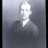 WS1234-Six_Russell-DHS1923023.jpg