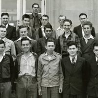 AF963-WWII_Macon County Draftees, WWII, 11-5-1943.jpg